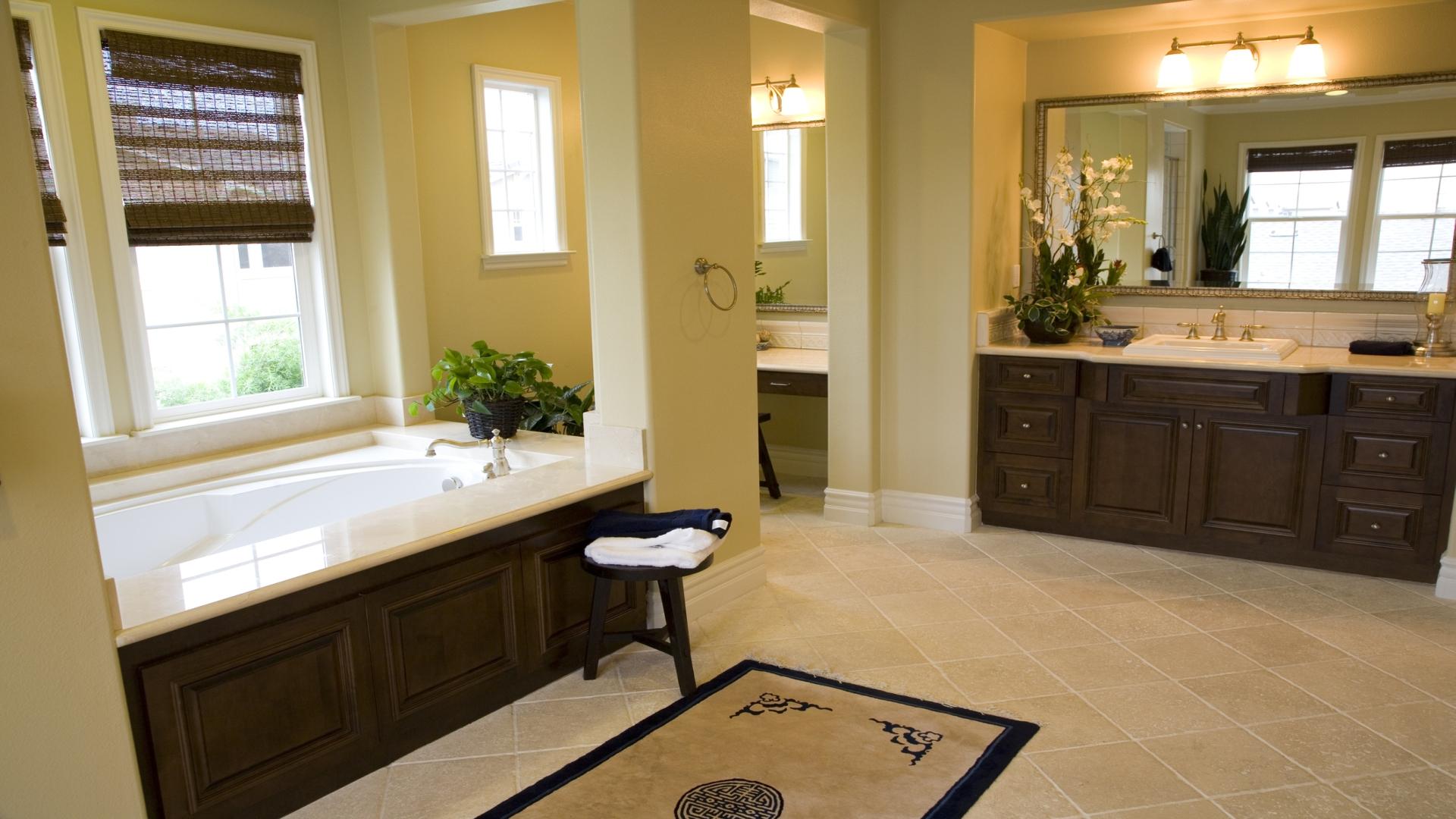Bathroom Remodeling Bradenton kitchen remodeling bradenton | bathroom remodeling bradenton