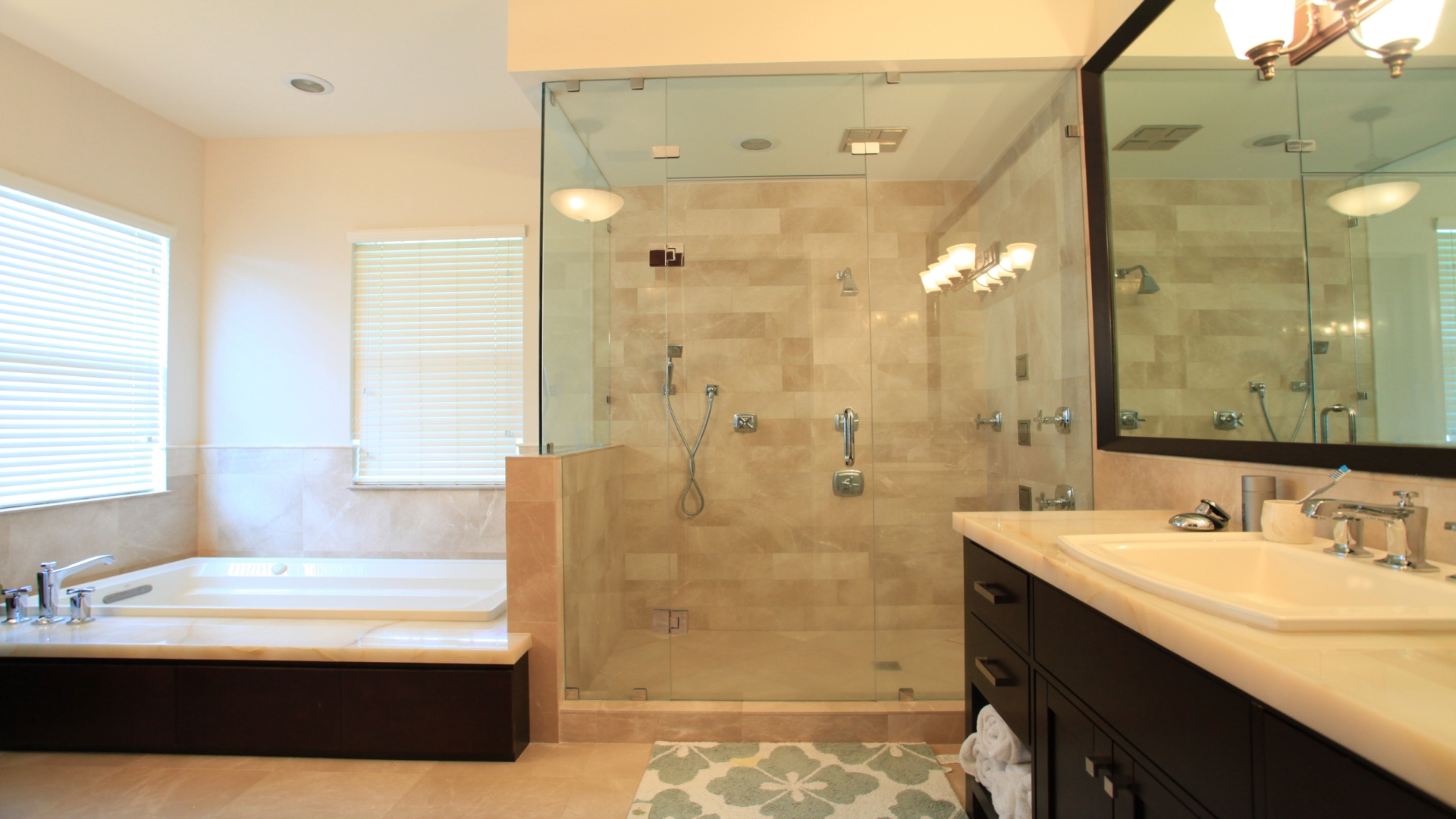 a take purewal general gallery contractor hb inc remodel brooklyn contractors queens bathroom look our at