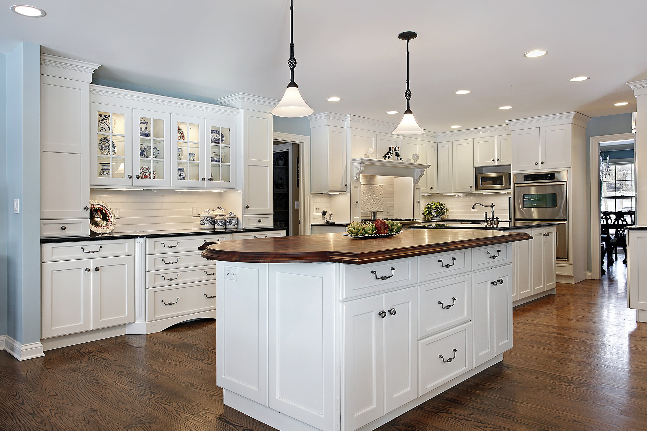 Marvelous Kitchen Remodeling Bradenton Fl #7: Kitchen Remodeling And Bathroom Remodeling Experts Serving Bradenton,  Sarasota And Surrounding Cities.